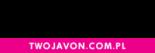 Logo TwojAvon.com.pl