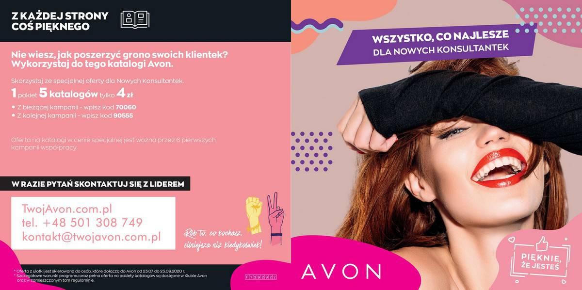 04-Program-dla-nowych-konsultantek-Avon-3-kwartal-2020-s2-b-twojavon.com.pl