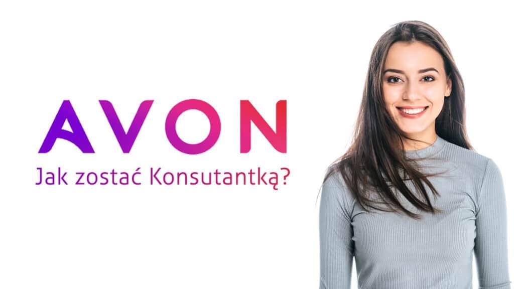 Jak zostać konsultanta Avon